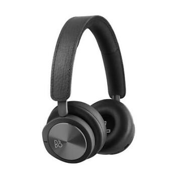 B&O PLAY Beoplay H8i - Black
