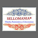 SELLOMANIA ®