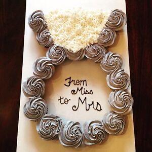 Kisi Cakes - Wedding Cakes and Cupcakes London Ontario image 7