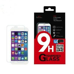 iPhone X (10) Tempered Glass Wholesale 120 pieces