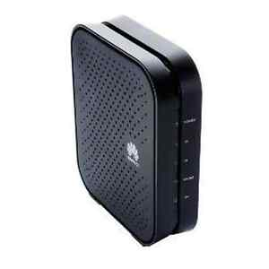 Huawei MT130U High End Cable Modem