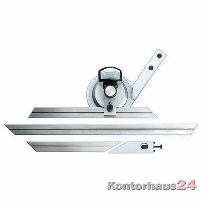 FORMAT: Universal-Winkelmesser-Satz 150/200/300mm +++NEU+++