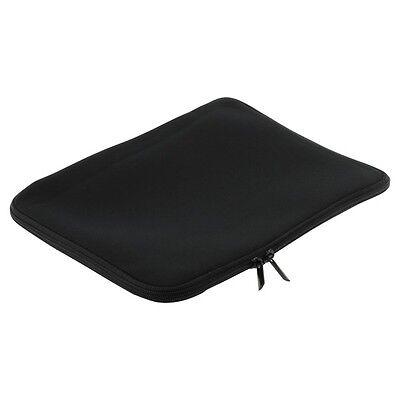 Notebooktasche Schutzhülle 13,3 Zoll für Apple MacBook Pro 13 MacBook Air 13