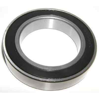 16019-2rs Rubber Sealed Bearing 95x145x16
