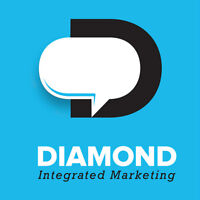 Team Leads for Marketing Campaigns