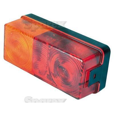 New Light For John Deere Case Ih 1030 1130 1630 2030 2130 3030 3145942r91