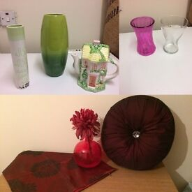House clearance take all for £10