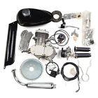 Bike Motor Kit Other Motorcycle Parts