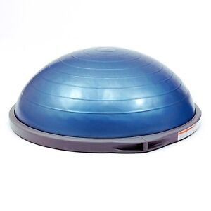 Looking for a Bosu ball