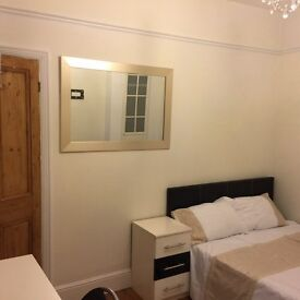 Beautiful Double Room to Rent South of Town Centre £400.00