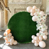 EVENT RENTAL, FACE PAINTING, SWEET CART, PHTOBOOTH, BALLOONS