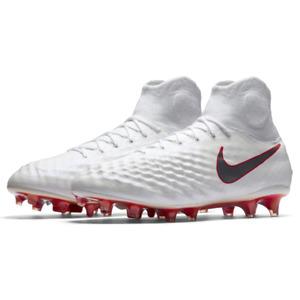 c69b0554e football boots size 12 in Victoria