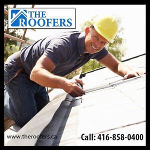 Commercial roof Services | The Roofers. Peterborough Peterborough Area image 2
