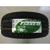 BRAND NEW ALL SEASON TIRES 225/45R17 HONDA BMW MERCEDES VW CADIL