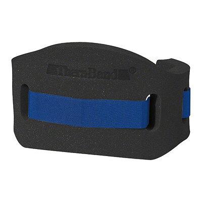 Thera-Band Aqua-Gürtel Schwimmtrainer Schwimmhilfe Schwimmgürtel