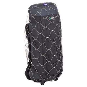 Pacsafe 85L Anti-Theft Backpack & Bag Protector