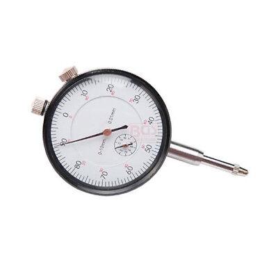 BGS Messuhr 0,01 mm Diesel Einspritzpumpe Förderbeginn statisch einstellen