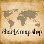chartandmapshop