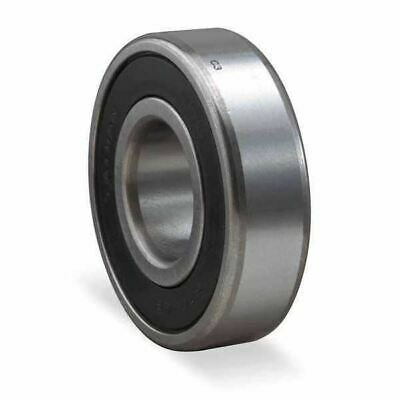 Ntn 6302 Llbc32a Radial Ball Bearing