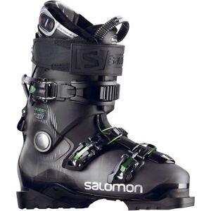 Ski Boots Mens