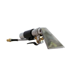 Upholstery tools for auto detailing, upholstery and car cleaning