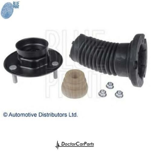 Strut Mount Shock Mounting Front for LEXUS IS220d 2.2 05-on 2AD-FHV D GSE ADL