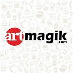 Artmagik-Store