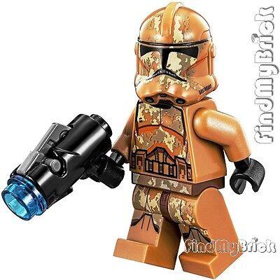 Lego 1 Platte 4x8  rot Helikopter Rotor Halter  967 Set 683 649 684