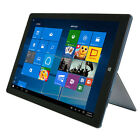 Cube 128GB Tablets & eReaders