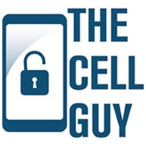 THE CELL GUY SALE (SAMSUNGS-BLACKBERRY-HTC-XPERIA-LG) FROM $48 AND WE ALSO UNLOCK ALL CELL PHONES