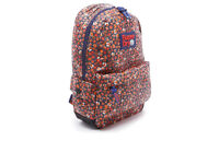 SuperDry - Montana Print edition Backpack - Brand NEW