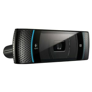 Logitech tv cam for skype hd usb webcam web camera for Camera tv web