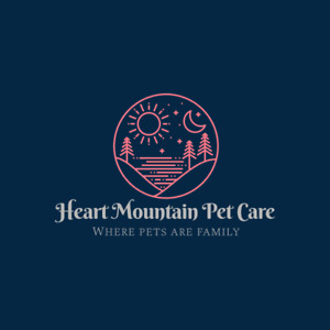 Pet Care, Dog Sitting, Day Care, Canmore, Banff, Exshaw