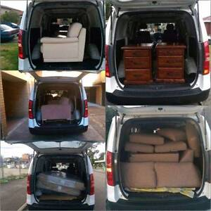 SOFAS ** COUCHES ** ARM CHAIR ** RECLINERS ** DELIVERY SERVICE !! Thornbury Darebin Area Preview
