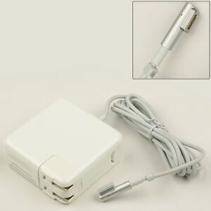 New 60W Magsafe Power Adapter Charger For Apple MacBook
