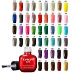 47 kleuren DANCING NAIL Charmant Nail Art UV Gel Polish