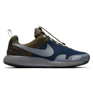 Nike Air Pegasus A/T Jogging pour Hommes Pointure 7.5
