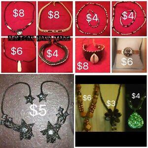 Women's accessories  Windsor Region Ontario image 1