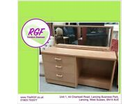 SALE NOW ON!! Dressing Table - Can Deliver For £19