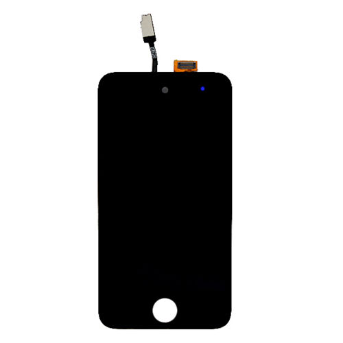 For ipod touch 4 gen lcd touch screen digitizer assembly replacement for ipod touch 4 gen lcd touch screen digitizer assembly replacement free tool fandeluxe Choice Image