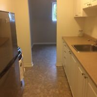 Pet friendly 2bdr on Virginia St - $995 utilities included!
