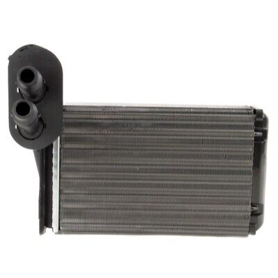 Radiator Core Heater Matrix Interior Heating Replacement Part - EIS 808Y-063G