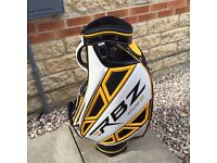 Taylormade RBZ Stage 2 Tour Bag