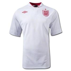 Brand New Euro Cup & Country Soccer Jerseys For Sale