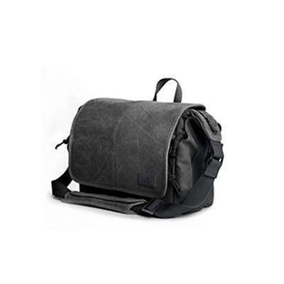Matin Balade 200 DSLR Camera bag BLACK Mirrorless Camera Sli
