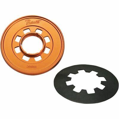 Barnett Clutch Spring/Pressure Plate Kit - 361-85-01018