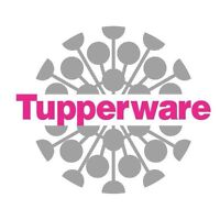 Join tupperware June 1st/2nd and get...