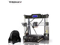 3dcstar 3D printer