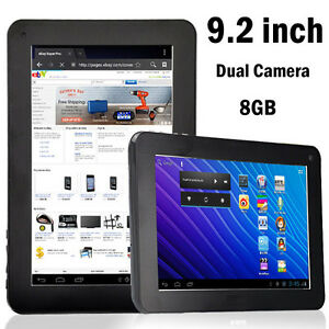 Google-Play-Store-Android-4-0-Tablet-9-9-2-inch-Capacitive-8GB-WIFI-Dual-Camera