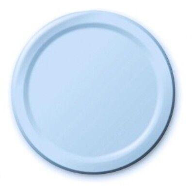 BABY BLUE 7